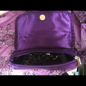 Younique Bags - Younique Bag